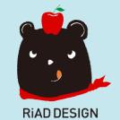 リアドデザイン株式会社