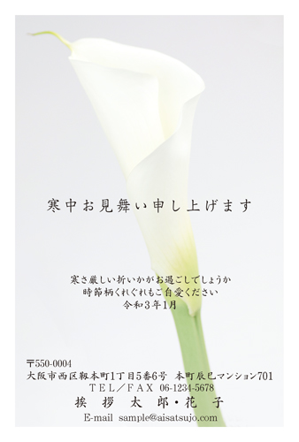 K21C162